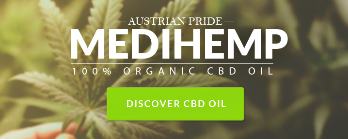 Buy Medihemp CBD Oil